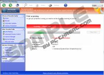 Windows Web Watchdog