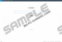 Lab.search.conduit.com
