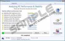 Windows Vista Fix