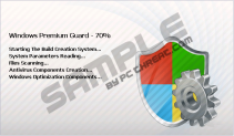 Windows Premium Guard